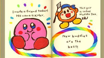 KatRC Secret Diary Page 1.jpg