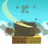 Stonecutter2.png