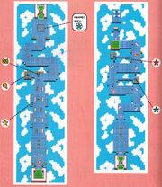 KTnT Stage 5-1.jpg