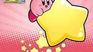 Kirby Drama CD