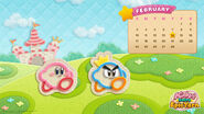 Kirbys Extra Epic Feb Cal -1366x768-