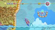泡泡海洋07 毛线卡比