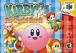 250px-Kirby64 box.jpg