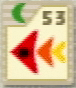 64-icon-53