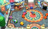 KBR Channel PPP Camera Waddle Dee