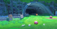 Kirby atFL Trailer picture 5