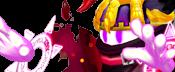 Wii - Kirbys Return to Dream Land - Boss Portraits-1.png