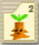 64-icon-02.png