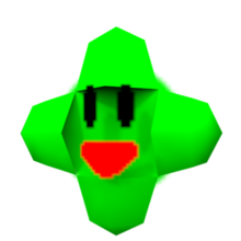 Kacti Model.png