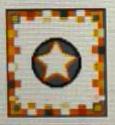 Crash-tk-icon