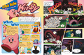 KRBaY Kirby Comes to Cappy Town Comic Part 1-1