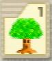 星のカービィ64/カード一覧