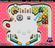 BS-Kirby-no-Omochabako-Pinball-(Japan).3