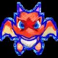 DragonFake