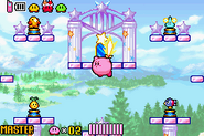 KirbyDentroMirror