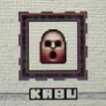 Kabu-tk-pic