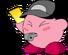 Kirby-moderador.png