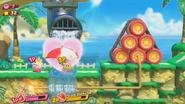 Kirby2018 Captura 6