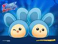 Kirby - Squeak Squad-b