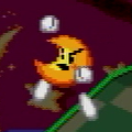 Mr. Shine-ball-1