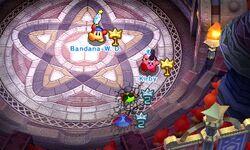 KBR Battle Arena.jpg