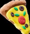 KatRC Pizza artwork