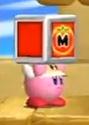 Caja Maxi Tomate