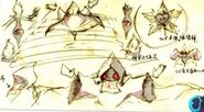 Hyness Concept Art 3