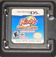 Nintendo-ds-kirby-canvas-curse-demo