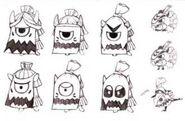 Anger Masker Concept Artwork 2