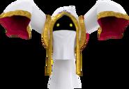 Hyness-Diseño-KSA