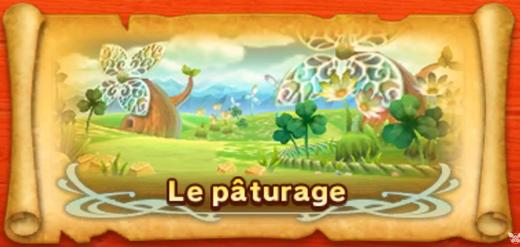 TKCD Le pâturage.png