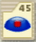 64-icon-45.png
