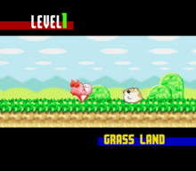 Grassland.png