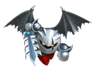Dark Meta Knight4