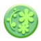 KRtDL Cookie Country icon.png
