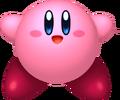 Kirby 2 (Kirby Star Allies)