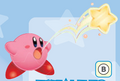 Kirby Exhales to Attack