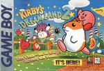 KDL2 Banner