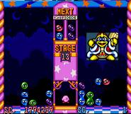 Kirbyavalanchescreen32