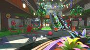 KirbyetleMondeOublé NintendoDirect2