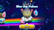 KatRC Blue Sky Palace