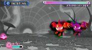 Wii-Doomer10
