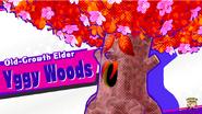 Yggy-Woods-Presentación-KSA