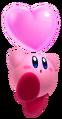 KSA Kirby Artwork 2