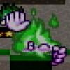 Plasma-sdx-hel