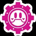 KPR Sticker 5