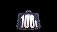 Kirby 100t Nathan Miiverse