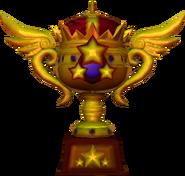 Trophy DFumk-EUIAAkAmO