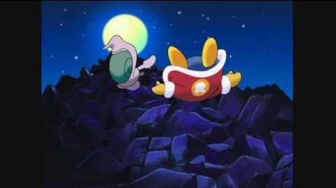 Kirby Folge 31-3